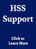 HSSButton