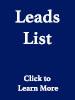 LeadsList