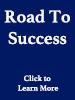 Road2Success