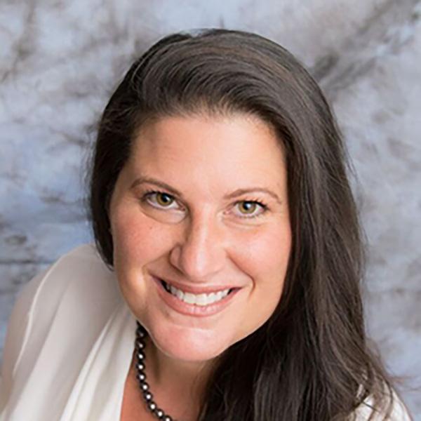 Hotel Sales Consultant - Jessica