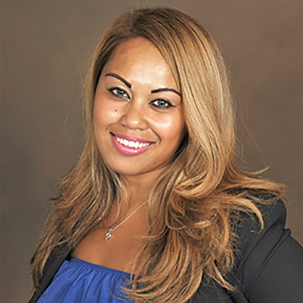 Hotel Sales Consultant - Katherine
