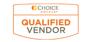 Hotel Sales Solutions - Choice