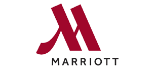 Hotel Sales Solutions - Marriott