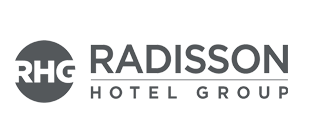Hotel Sales Solutions - Radisson Hotel Group