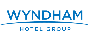 Hotel Sales Solutions - Wyndham